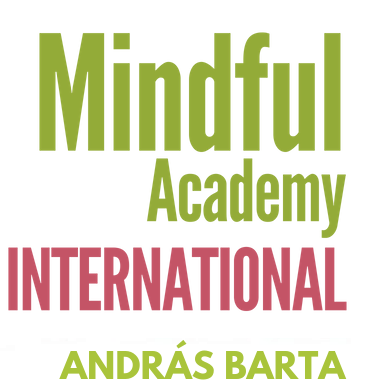 8-week mindfulness MBSR Course Affiliate March