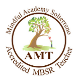 Mindful Academy Solterreno - Accredited MBSR Teacher